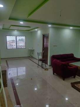RERA,easy finance, No GSt, false ceiling done Spacious 3BHK flats
