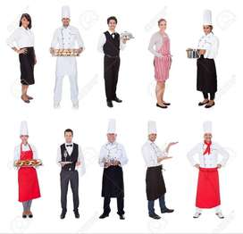 WE Provide All Types Of Cook & Chef & All Over Maharashtra:9769726O64