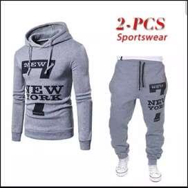 sweater jogger/bayar di tempat