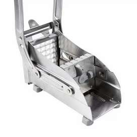 Potato Cutter high coultey in pakistan