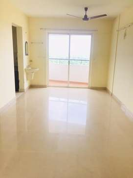For rent 2bhk appartment