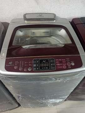 £¢ Washing Machine Fridge Ac 5 Year Warranty Free Shipping Mumbai