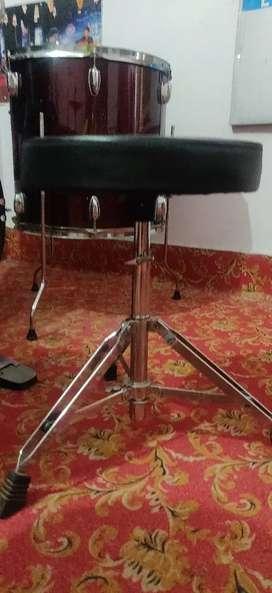 Sound x Drums kit