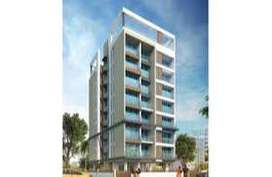 1 BHK flat Sale In Dronagiri