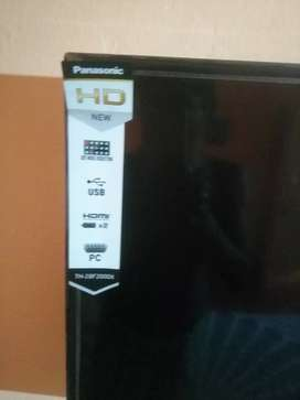 Panasonic 28 inch LED for sale