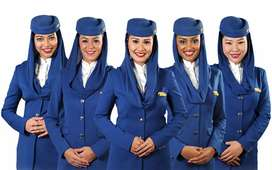 Requirement for Airport job