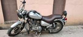 I want to sale my bike who buy this bike plz call me