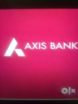 Direct walk-in for axis branch