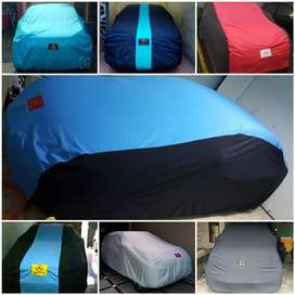 Cover Mobil Tutup Body Mobil14