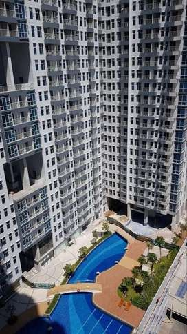 ADA BALKON APARTEMENT ANDERSON VIEW CITY & POOL