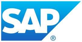SAP ABAP Coaching