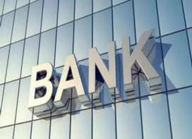 Direct walk-in for bank branch