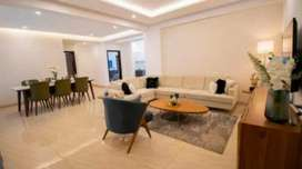 3BHK Luxurious Flat for Sell in the prime location of Pal.