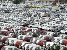 URGENT HIRING in Auto mobile company( JBM)