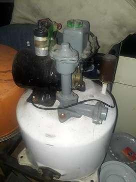 Pompa air super besar 90%