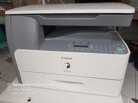 Mesin Fotocopy Canon Murah dan berkualitas