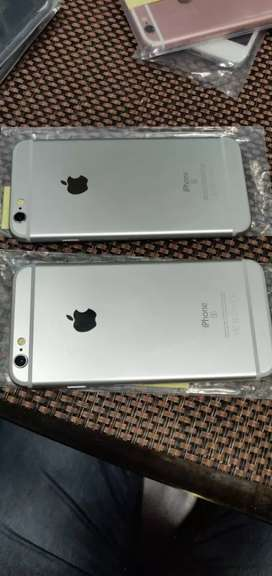 #iphone 4G models available at best price and with bill and warranty