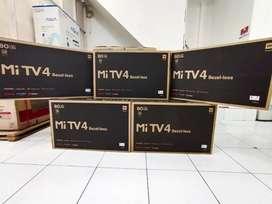 Mitv android 32 inch bezel less murah