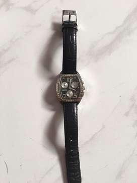 Jam tangan Espriit ori normal