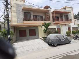 Gulshan iqbal 1  Room for rent  for single person  man  or woman