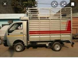 I am driver heavy licence bhi hai