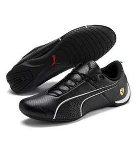 Puma ferrari shoes size 11 fresh look