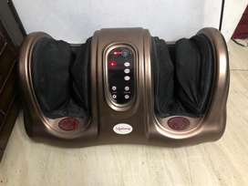 Lifelong Foot Massager