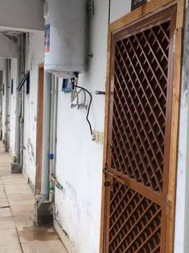 A furnished apartment for rent in MURREE (ONLY FOR FAMILIES)