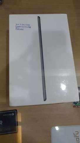 iPad Mini 5 Gray 64 Gb wifi only - DC COM PANCING