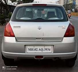 Maruti Suzuki Swift 2004-2010 1.3 VXi, 2006, Petrol