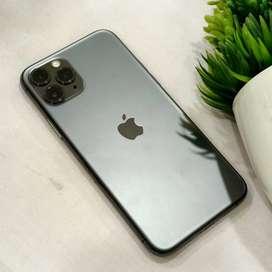 iPhone 11 Pro 256Gb iBox