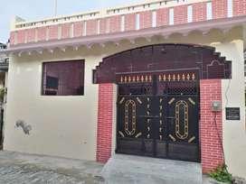 Only for family rent  Imiliya  Near fatima Hospital mau