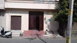 Good condition sell house urjent