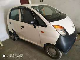 Up 25 no. Showroom condition , ac etc. Company fetted