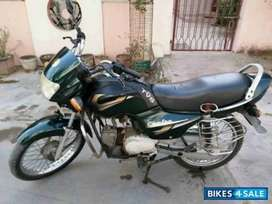 Servicing Repairing of all 2wheelers well qualified workers low charge