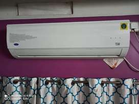 Air Conditioner, Washing Machine, Water Purifier, LED TV