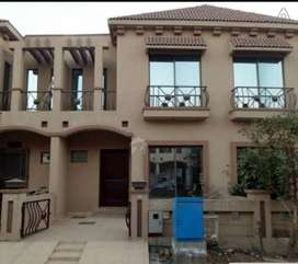 3.5 Marla, 3 Bedroom, House for Sale