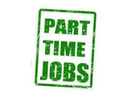 Fantastic oportunity-home base jobs