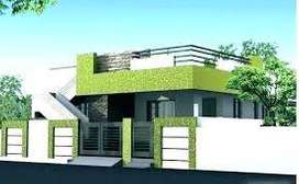 ## Budjet & Low Price Independent - New House for Sale(Negotiable) ##