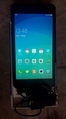 ADVAN TAB 7 inchi