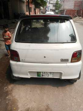 Best car cng ac running condition