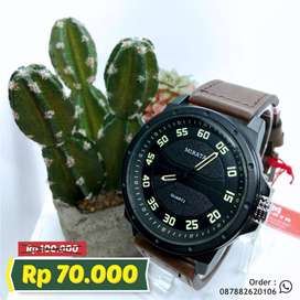 Dijual jam Miarata made in Japan