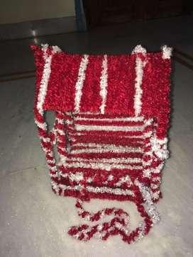 Woolan zula