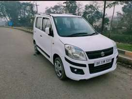 I am selling car amount problem for sale