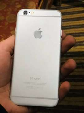 Iphone 6 64gb READ ADD