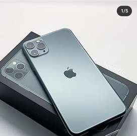 Saterday offer iphone amezing models available just call me now
