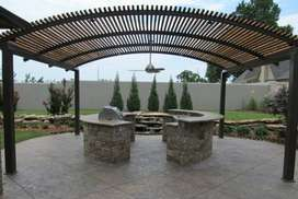 Marquee Manufacturing Services in All Over Pakistan