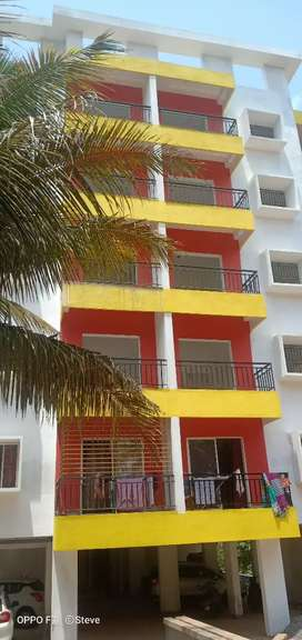 2 & 3 Bed Room flat for sale
