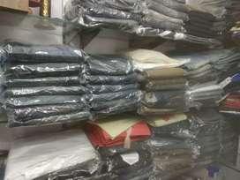 Readymade Garment shop