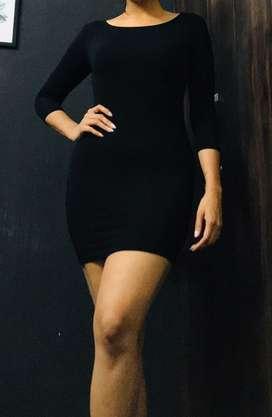 Cute dresses - Medium size